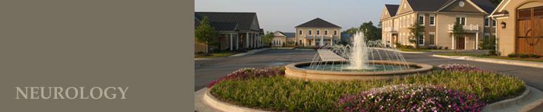 Health Care Cowles Clinic Lake Oconee Healthcare